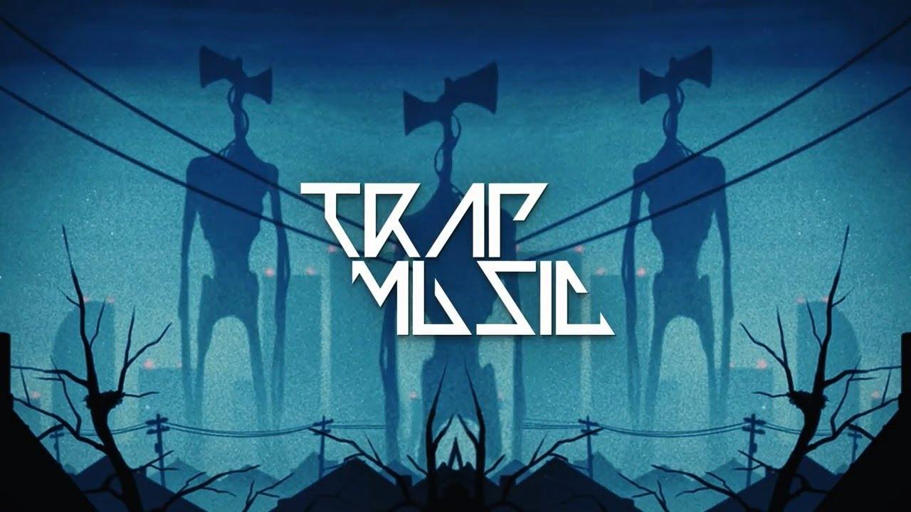 Download SIREN HEAD (DB7 Trap Remix) [10 Hours]
