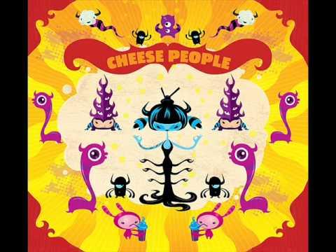 Cheese People - Stroitel mp3