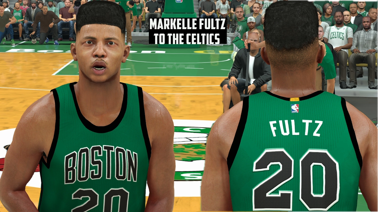 Image result for markelle fultz celtics