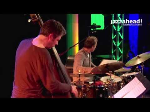 jazzahead! 2014 - European Jazz Meeting - Too Noisy Fish