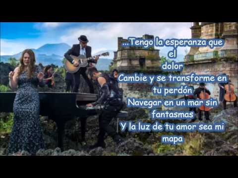 llorar jesse y joy ft mario domm Videos De Viajes