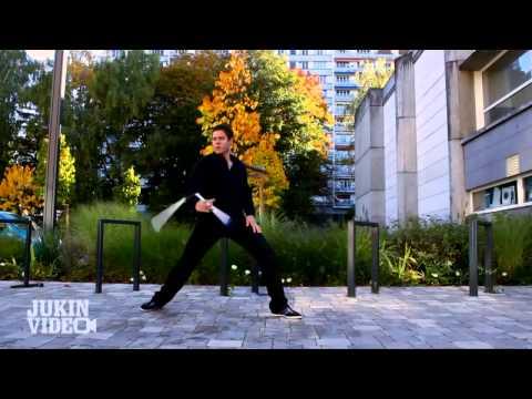 múa côn nhị khúc lý tiểu long ly tieu long