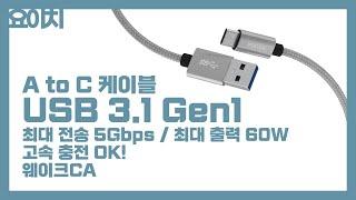 USB 3.1 Gen1…