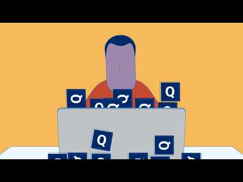 How Box uses Stack Overflow for Teams