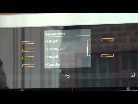 miele-dgc6600xl-combination-steam-oven