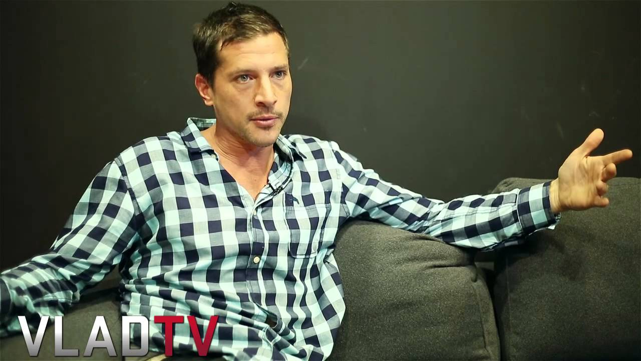 Speaking, would Simon rex jerk off video clip apologise