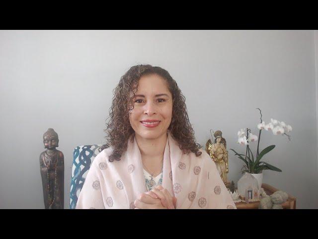 Meditación con Reiki para la Sanación y la Paz