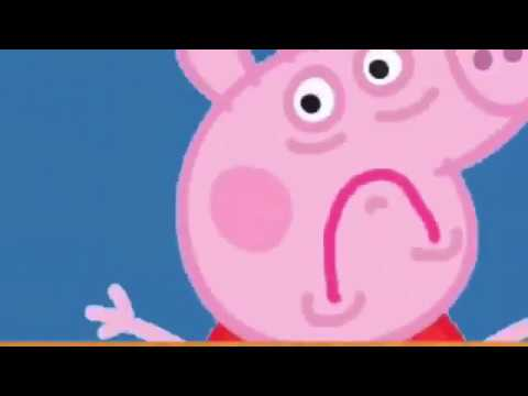 Memes Pepa Pig