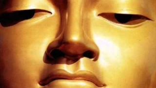 Morning Bell Chant Buddhist Chanting (Korean)