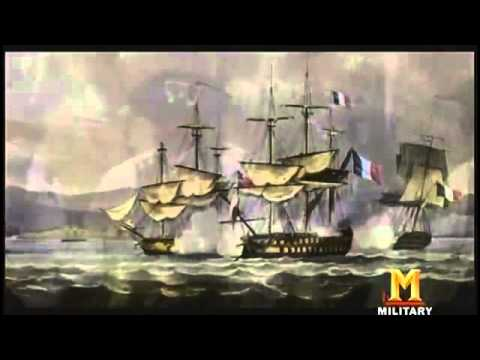 Washington's Generals  Marquis De Lafayette