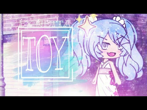 Toy Gmv Gacha Life Youtube