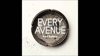 Every Avenue- Fall Apart (with lyrics and download)