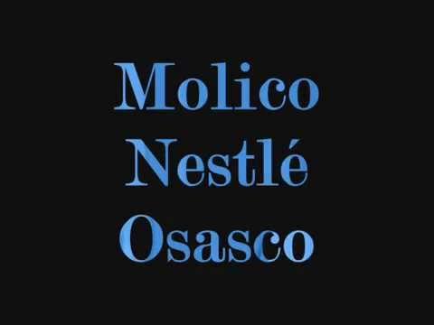 Final Sul-americano de Clubes 2015 - Molico Nestlé Osasco.
