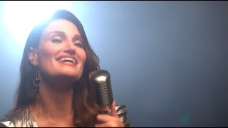 Idina Menzel - What Christmas Means To Me
