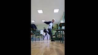 Shuffle Dance Musical.ly #20