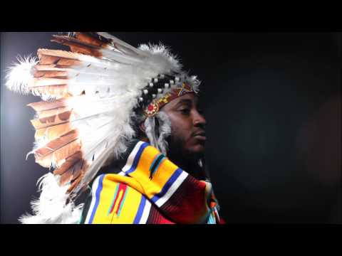 "THUNDERCAT ""SHENANIGANS PT.1"" MIXED BY FLYING LOTUS"
