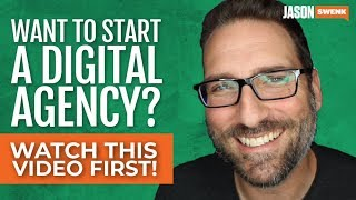 Thinking of Starting a Digital Agency. Watch this now.(, 2016-06-14T15:59:15.000Z)