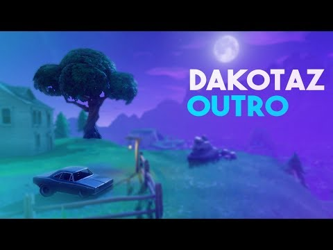 Dakotaz outro song, Tery outro song  The island song  Adventure time Prod Ouse