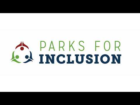 Parks for Inclusion