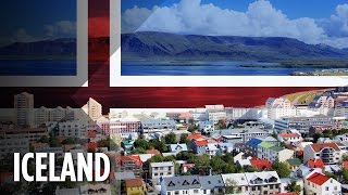 What Is Life Really Like In Iceland