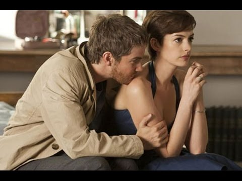 Lifetime movies 2017 - Seeds of Deception Full Movie - Best lifetime movies
