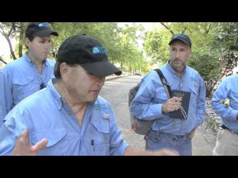 National Pest Management Association (NPMA) Providing Pest Control To Haiti
