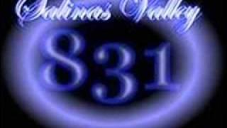 1216 Murder Team(Salinas Valley Surenos)-Surside Mentality