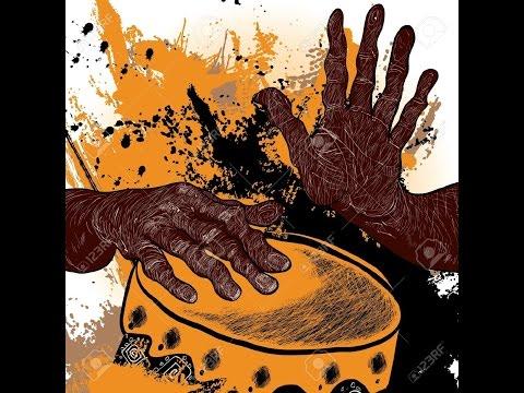 Danse Africaine Gagny Fete des associaitions