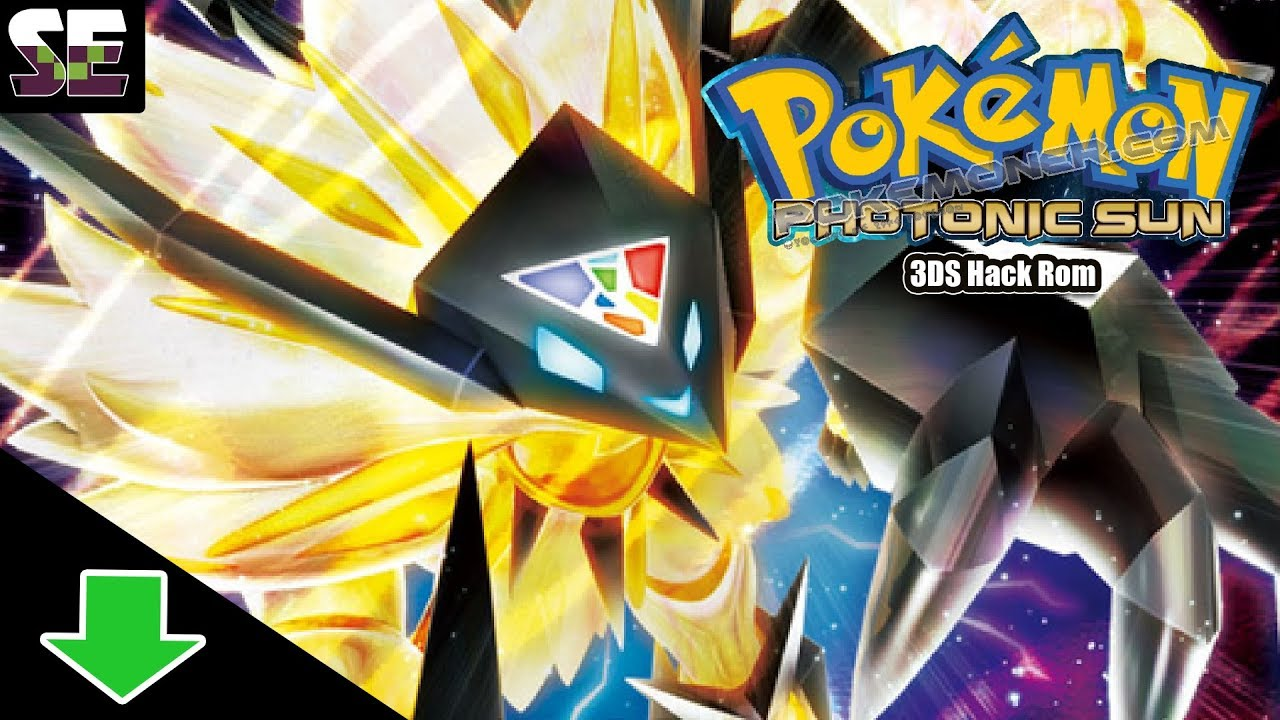 Pokemon card game asobikata ds english patched rom