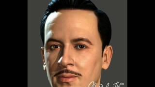 Watch Pedro Infante Llegaste Tarde video