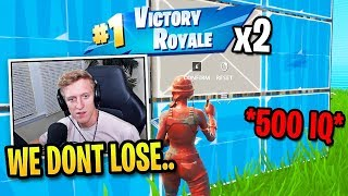 tfue-shows-amazing-trio-teamwork-in-back-to-back-pro-wins