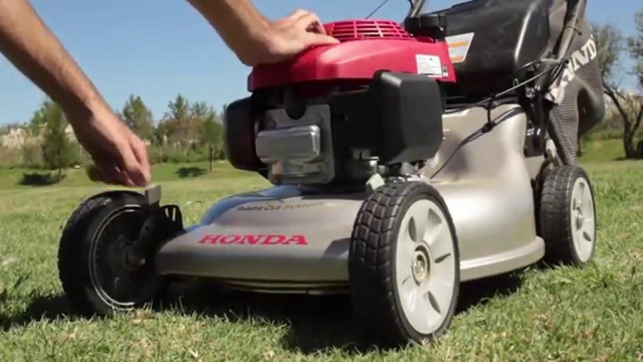 100   honda hrr2163vxa manual   honda tune up kit for honda hrr2165vxa manual info Honda HRR2163VXA