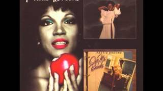 Pattie Brooks - 04 - This is the House Where Love Died