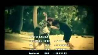 Video Pintu Taubat - Zivilia download MP3, 3GP, MP4, WEBM, AVI, FLV November 2017