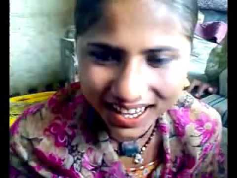 faizabadi nautanki song PARVEZ KHAN +966556129208   YouTube