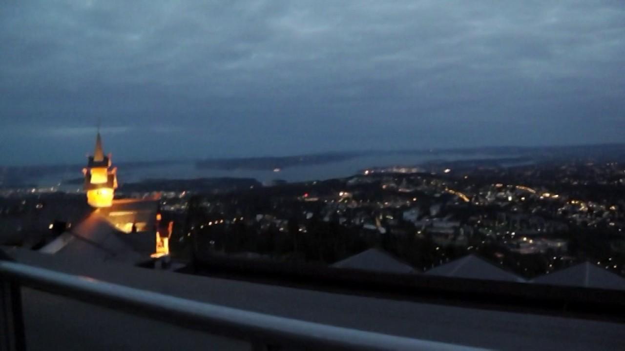 Uvanlig NORWAY Oslo Scandic Holmenkollen Park Hotel - YouTube XA-38