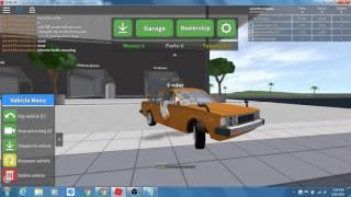 new-car-crushers-2-car-crushers-2-roblox