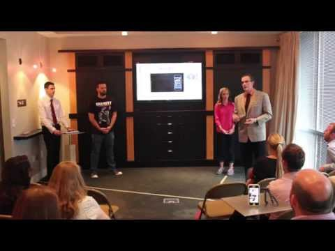 Pizza Hut Campaigns Final Presentation