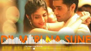 Maine Jane Ishq Ki Gali Ringtone | Download Link Below |Atif Aslam| Dil Meri Na Sune |
