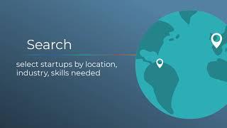 Mentors' Lab for Mentors