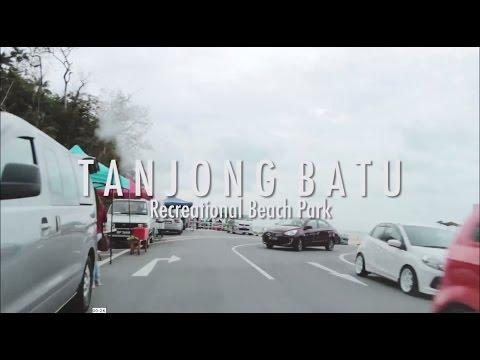 Tanjung Batu
