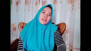 Aisyah Istri Rasululloh - cover Aizzatul Ismah