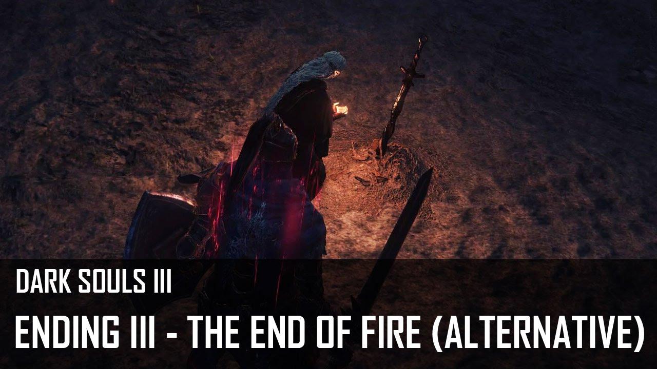 Game Endings Dark Souls Iii Game Guide Walkthrough Gamepressure Com You need all five dark sigils in order to get the best ending in dark souls 3. game endings dark souls iii game