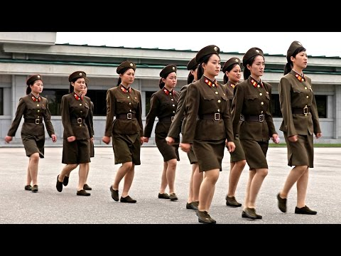12 Facts About Kim Jong-Un And North Korea