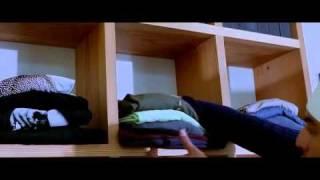 Aas Pass Khuda full song (Anjaana Anjaani)