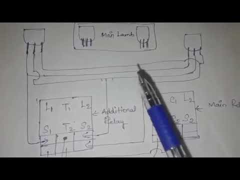 Indica car extra lamp-fog lamp- Tamil - YouTubeYouTube