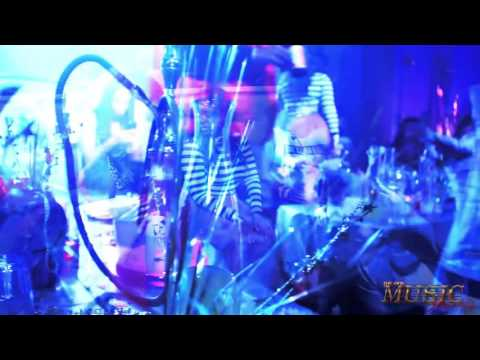 SLIM THUG LIVE AT MUSIC FACTORY SATURDAYS