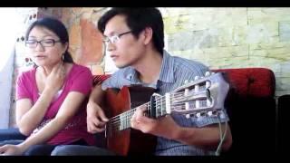 Ngan nam van doi - Ngoc Linh (rosesun MIO).flv
