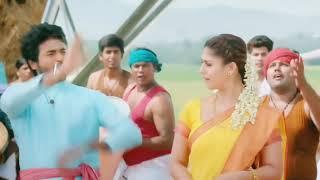 💞💞Adiye Rongoli Usuraaga💞💞 Tamil Love 💞💞 Whatsapp Status Video