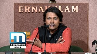 Plan A And Plan B In Sabarimala | Vakradrishti Episode: 661| Mathrubhumi News